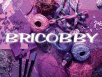 Bricobby